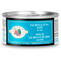 Fromm 4 Star Cat Salmon/Tuna Patte