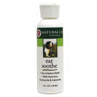 Gimborn Ear Soothe Relief -Dog