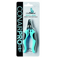 Conairpro Cat Small Nail Clipper