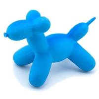 Charming Pet Balloon Dog Mini