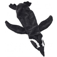 Ethical Skinneeez Plush Arctic Assortment Dog Toy 23""