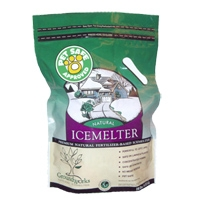 Xynyth Groundworks Natural Icemelt 12lb