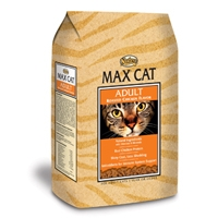 Nutro Max Cat Chicken, 16 Lb