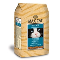 Nutro Max Cat Indoor Weight Control, 16 Lb