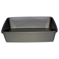 Van Ness Cat Pan Small
