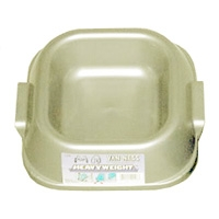Van Ness Heavyweight Dish Small 11.5 oz.
