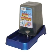 Van Ness Auto Waterer Extra Small 1.5 Liters