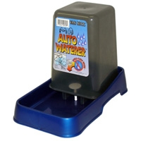 Van Ness Auto Waterer Small 3 Liters