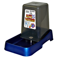 Van Ness Auto Waterer Medium 6 Liters