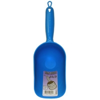 Van Ness Regular Food Scoop 1 Cup