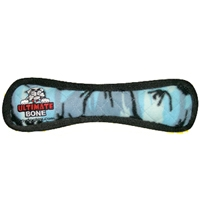 VIP PRODUCTS TUFFY ULTIMATE BONE CAMO BLUE