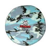 VIP PRODUCTS TUFFY ULTIMATE FLYER BLUE CAMO