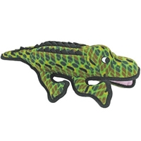 VIP PRODUCTS TUFFY GARY GATOR