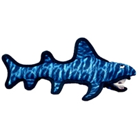 VIP Products Sea Creatures Shack Shark