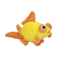 VIP Products Mighty Ocean Jr. Gideon Goldfish