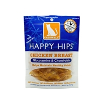 Dogswell Catswell® Happy Hips® Chicken