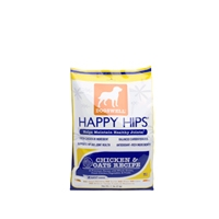 Dogswell Happy Hips® Chicken & Oats 11#