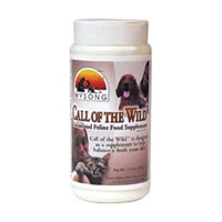 Wysong Call Of The Wild 11 Oz