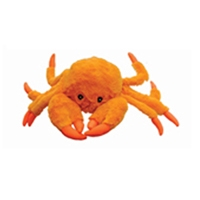 Medium Tug-a-Mal Crab
