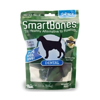 Pet Matrix SmartBones Dental Small 6 Pk.