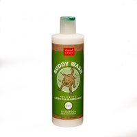 Cloud Star Buddy Wash Shampoo Green Tea & Bergamot 16 oz.