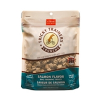 Cloud Star Crunchy Tricky Trainer Salmon, 8 Oz