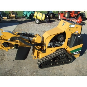 Stump Cutter/Grinder