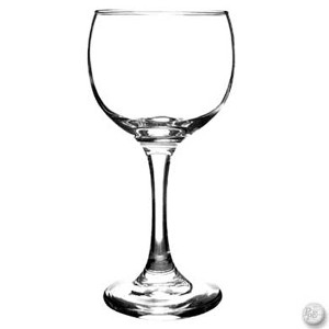 Red Wine Glass, 8.25 oz.