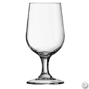 Goblet, All Purpose, 11 oz.