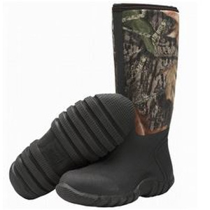 Muck Boots Fieldblazer Hunting Boots