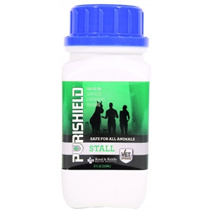 PuriShield Stall Deodorizer Concentrate