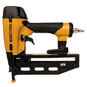 Bostitch Nailers