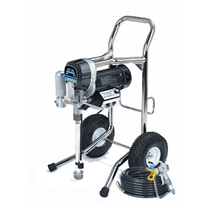 Airlessco LP500 Airless Paint Sprayer