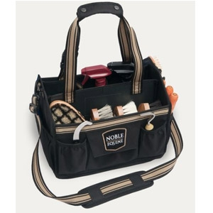 Noble Equine EquinEssential Tote