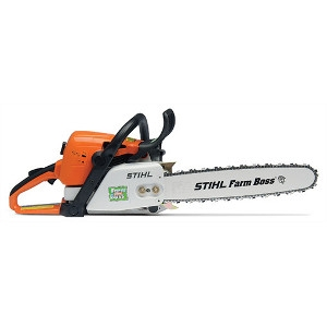 STIHL Farm Boss MS-290 Chainsaw