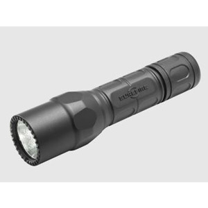 Surefire® G2X™ Pro Flashlight