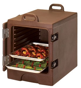 Cambro Insulated Box