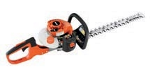 HEDGE TRIMMER, GAS POWERED, ECHO HC-152