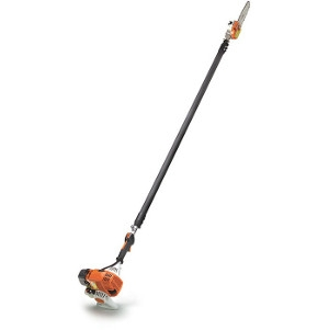 STIHL, HT131, Pole Pruner Saw