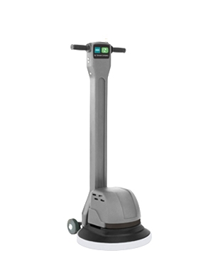 Floor Polisher/ Buffer