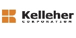 Kelleher Corporation