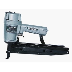 Hitachi Finish Nailer