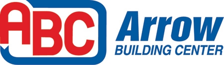 Arrow Building Center Logo
