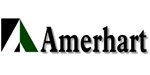 Amerhart Lumber & Building Materials