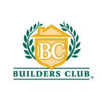 The Builders Club