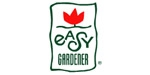 Easy Gardener Lawn & Garden Products