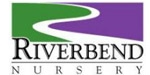 Riverbend Nursery