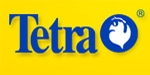 Tetra Fish Products | Spectrum Brands, Inc.