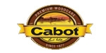 Cabot Paints & Stain