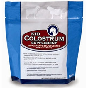 Manna Pro Kid Colostrum 8oz